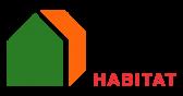 Adco Habitat