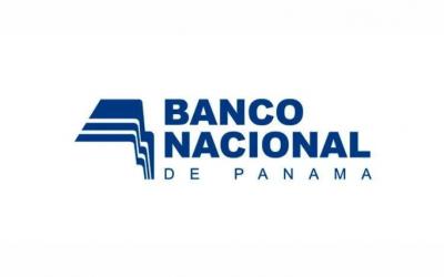 BANCONACIONALPANAMA