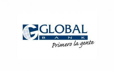 GLOBALBANK